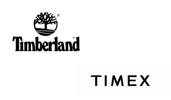 Correas | Timex | Timberland |