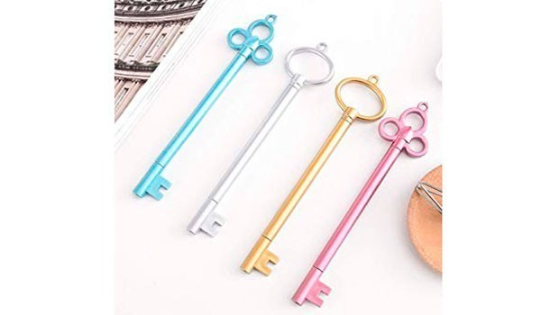 Coolest Keychains | Keed your Keys with it