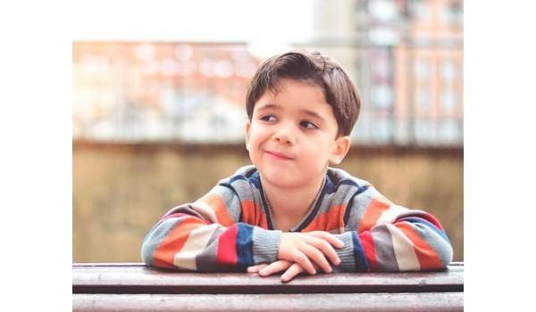 Relógios de Criança | Relógios de Meninos
