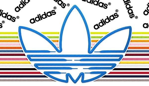 Relojes Adidas | Comprar Relojes Adidas
