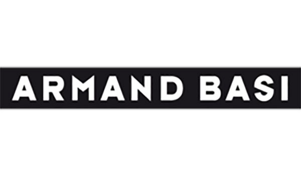 Montres Armand Basi by Basi | Acheter des montres Armand Basi