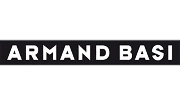 Relojes Armand Basi by Basi | Comprar Relojes Armand Basi