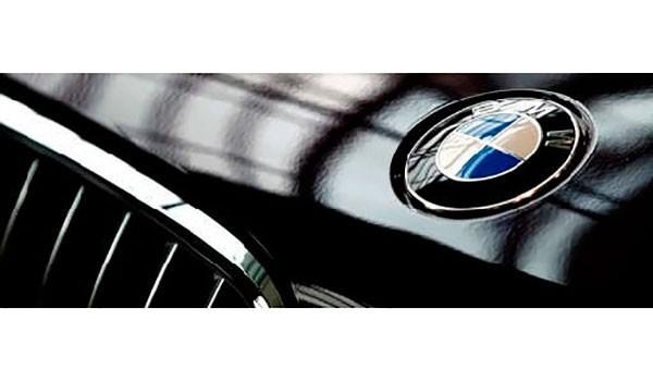 Relógios BMW | Compre relógios BMW