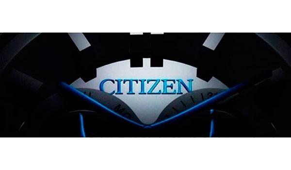 Montres Citizen | Plus de 400 Montres Citizen