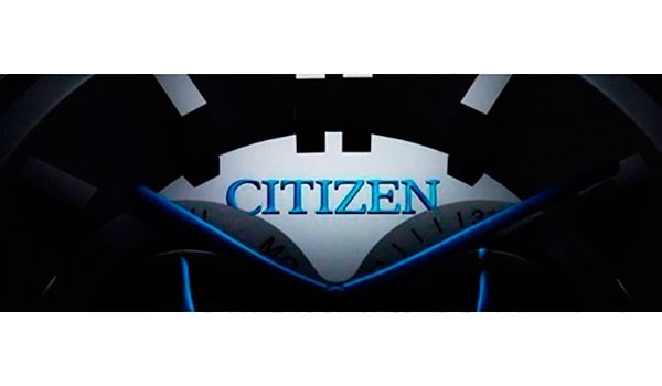 Citizen Watches - All Citizen Watches Catalog