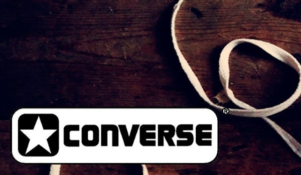 Converse Watches | Converse Store Oficial