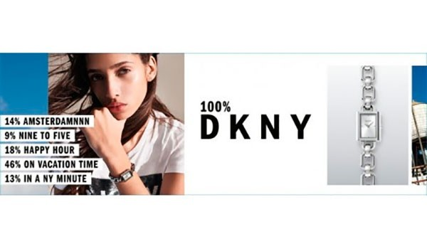 Dkny Watches | Watch Sale