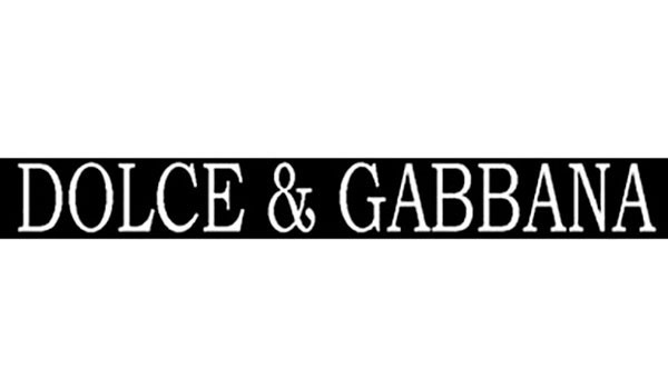 Dolce and Gabbana | Watch shop