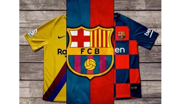 Montres Fc Barcelona | Aheter Fc Barcelona Horloges