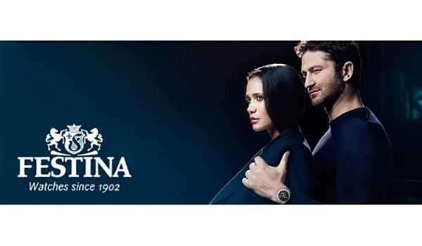 | Festina Watches | Buy Festina watches