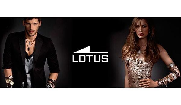 Relojes Lotus | Todo el Catálogo de Relojes Lotus