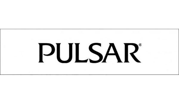 Relojes Pulsar | Precios Relojes Pulsar
