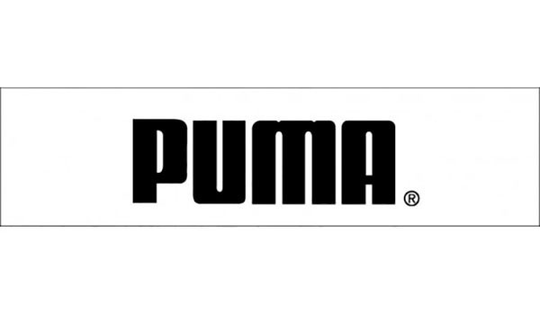 Relojes Puma | Comprar Relojes Puma