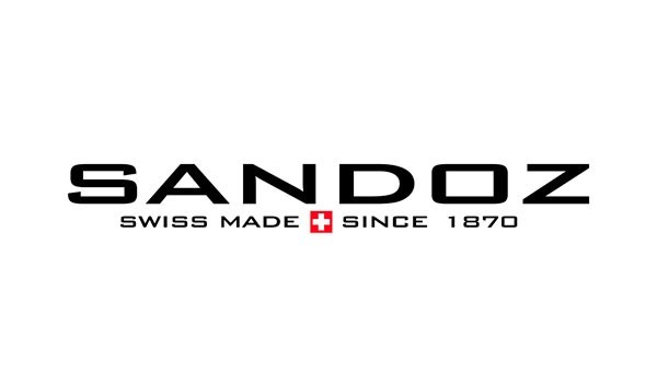 Sandoz Watches | Buy Sandoz Watches