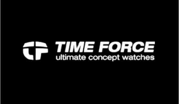 Relojes Time Force - Busca tu Reloj Time Force