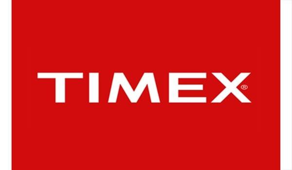 Relojes Timex | Catálogo Relojes Timex