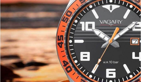 Vagary Watches | Buy Vagary Watches at 50 %