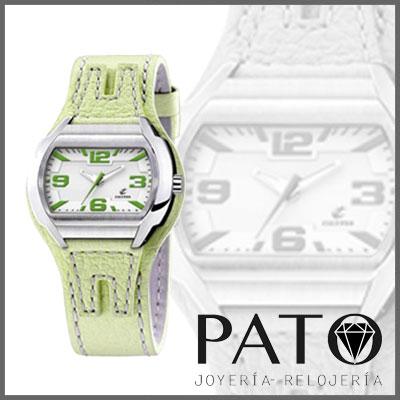 Reloj Calypso K5171/C