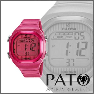 Calypso Watch K5581/3