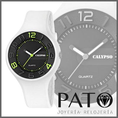 Calypso Watch K5591/2