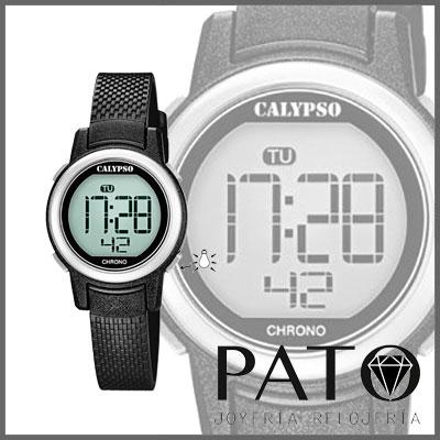 Calypso Watch K5736/3
