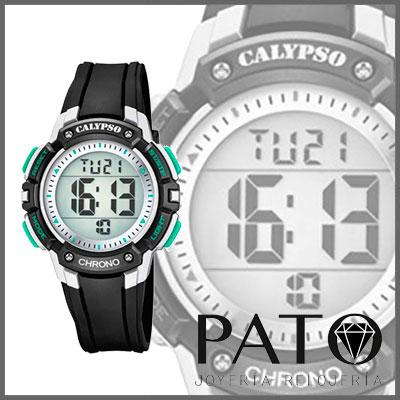 Reloj Calypso K5739/3