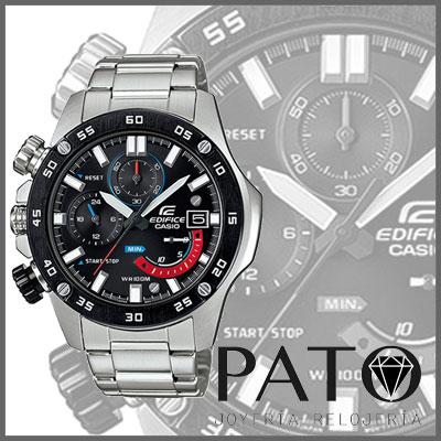 EFR 558DB 1AVUEF | Reloj Casio Edifice EFR 558DB 1AVUEF