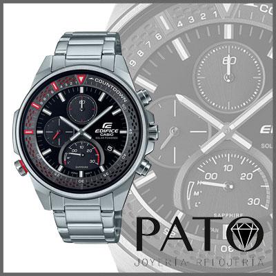 Casio Watch EFS-S590D-1AVUEF