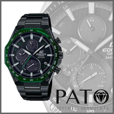Casio Watch EQB-1100XDC-1AER
