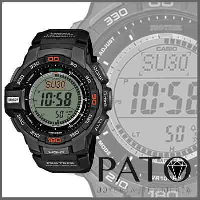 5a75b7d1ed43 Reloj Casio PRG-270-1ER