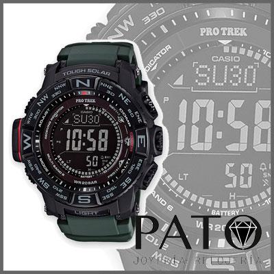 Reloj Casio PRW-3510Y-8ER