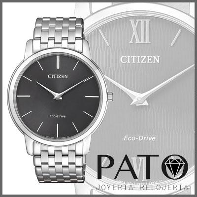 Reloj Citizen AR1130-81J