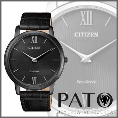 Citizen Watch AR1135-36E