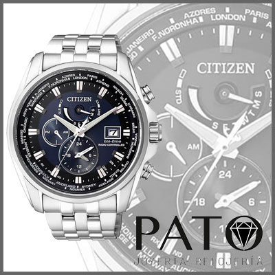 Citizen Watch AT9030-55L