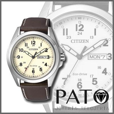 Reloj Citizen AW0050-15A