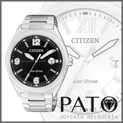 Citizen Watch AW1170-51E