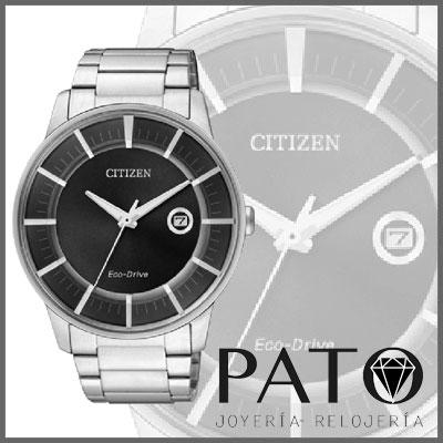 Citizen Watch AW1260-50E