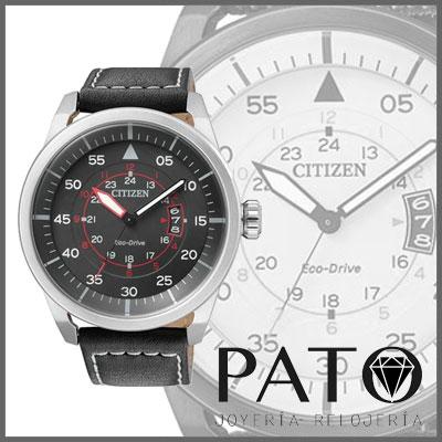 Reloj Citizen AW1360-04E
