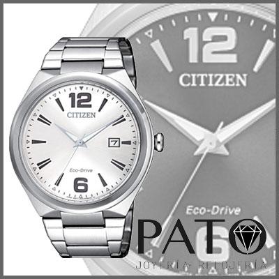 Reloj Citizen AW1370-51B