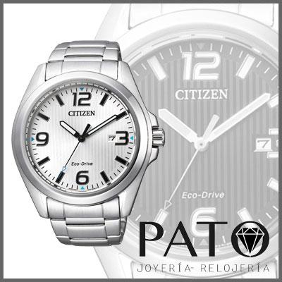 Montre Citizen AW1430-51A