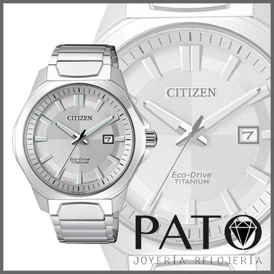 Citizen Watch AW1540-53A