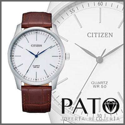 Citizen Watch BH5000-08A