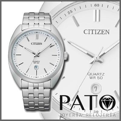 Citizen Watch BH5090-50A