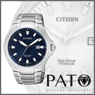 Citizen Watch BM7430-89L