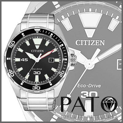 Reloj Citizen BM7458-80E