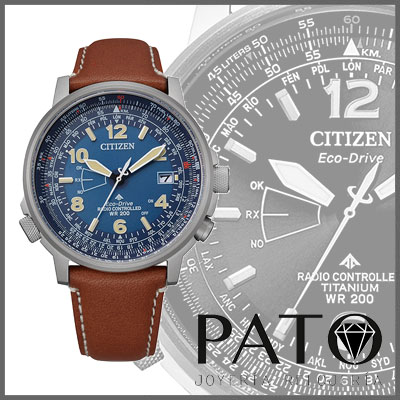 Citizen Watch CB0240-11L