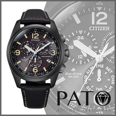 Citizen Watch CB5925-15E