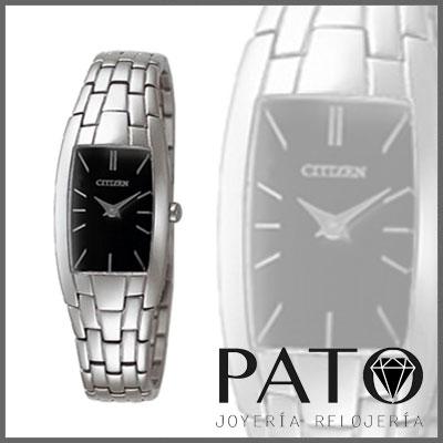 Citizen Watch EK5970-59L