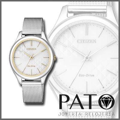 Citizen Watch EM0504-81A