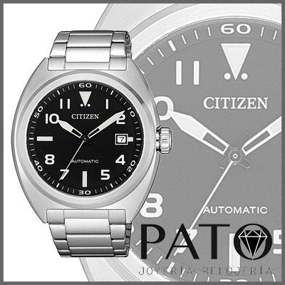 Reloj Citizen NJ0100-89E
